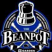 Beanpot Hockey Tournament tickets