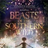 Beasts of the Southern Wild tickets