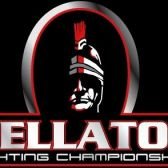 Bellator Fighting Championships tickets
