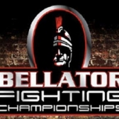 Bellator Fighting tickets