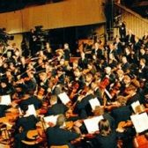 Berlin Philharmonic Orchestra tickets