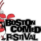 Best Of Boston Comedy Festival tickets