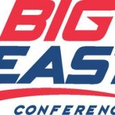 Big East Baseball Conference Tournament tickets