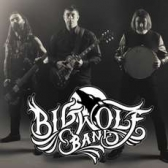 Big Wolf Band tickets