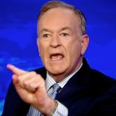 Bill OReilly tickets