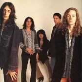 Black Crowes tickets