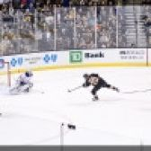 Boston Bruins Vs. Edmonton Oilers tickets