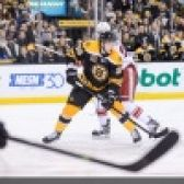 Boston Bruins vs. Phoenix Coyotes tickets