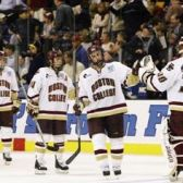 Boston College Eagles Hockey tickets