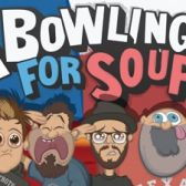 Bowling For Soup - Standing tickets