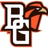 Bowling Green Falcons Football tickets