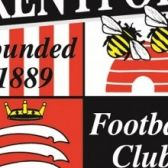 Brentford tickets