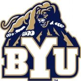 Brigham Young Cougars Football tickets