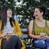 Broad City tickets