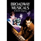 Broadway Legacy tickets