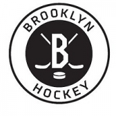 Brooklyn Hockey tickets