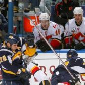 Buffalo Sabres Vs. Calgary Flames tickets