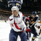 Buffalo Sabres vs. Washington Capitals tickets