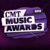 CMT Music Awards tickets