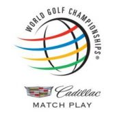 Cadillac World Golf Championships tickets