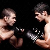 Cage Sport - MMA tickets