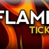 Calgary Flames vs. Philadelphia Flyers tickets