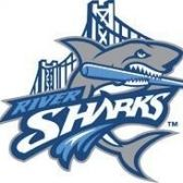 Camden Riversharks tickets