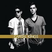 Capital Kings tickets