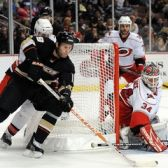 Carolina Hurricanes vs. Anaheim Ducks tickets