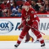 Carolina Hurricanes vs. Arizona Coyotes tickets