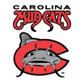 Carolina Mudcats tickets