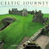 Celtic Journey tickets