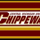 Central Michigan Chippewas Basketball tickets