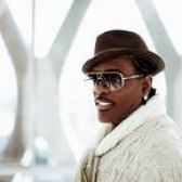 Charlie Wilson & Avery Sunshine tickets