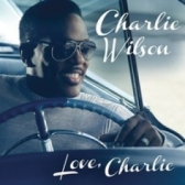 Charlie Wilson & Keith Sweat tickets