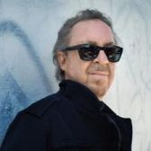Chicago and Boz Scaggs tickets