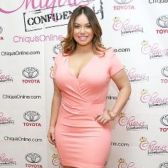 Chiquis tickets