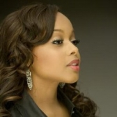 Chrisette Michele  Eric Roberson tickets