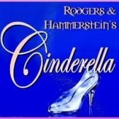 Cinderella the Musical tickets