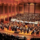 Cleveland Orchestra: Christmas Concert tickets