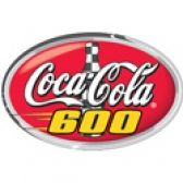 Coca Cola 600 - NASCAR tickets