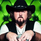 Colt Ford tickets