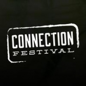 Connection Festival: 311 & Matisyahu tickets