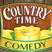 Country Time  ft. Anthony Devito tickets
