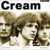 Cream tickets