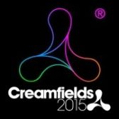 Creamfields tickets