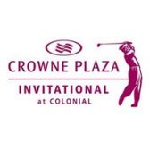 Crowne Plaza Invitational tickets