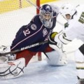 Dallas Stars Vs. Columbus Blue Jackets tickets