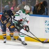 Dallas Stars vs. Buffalo Sabres tickets