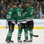 Dallas Stars vs. Carolina Hurricanes tickets